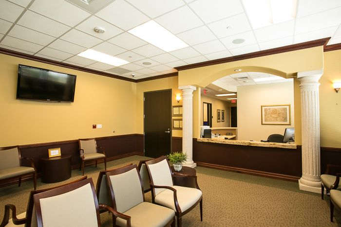 Austin Surgery Center - EHI Health Care SystemsEHI Health Care Systems