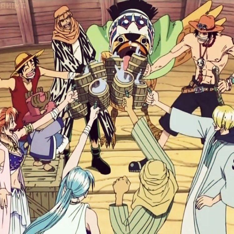 Jakcom R3 Smart Ring One Piece One Piece Ace One Piece
