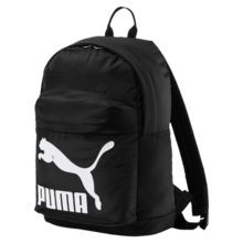 57875e018bb4 Pin by Maseeha Moosa on Puma Backpacks in 2019