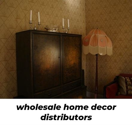 Wholesale Home Decor Distributors Inspirational Signs And Design Exhibition Imperial Group Also Rh