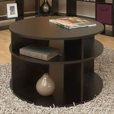round coffee table. cool verve round coffee table insideout with