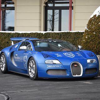 Bugatti Veyron  Bugatti Veyron #bugattiveyron Bugatti Veyron  Bugatti Veyron #bugattiveyron