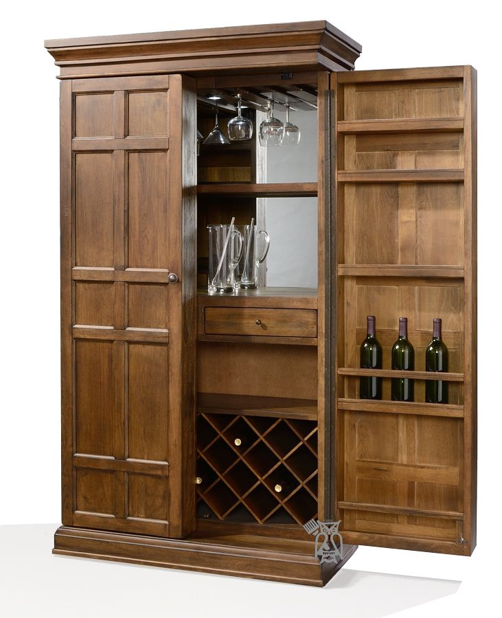 Hoot Judkins Furniture Offers A Wide Variety Of Affordable, Quality Wood  Dining Room Furniture. Shop Local   Visit Our Bay Area Stores. Savannah Bar  Armoire ...