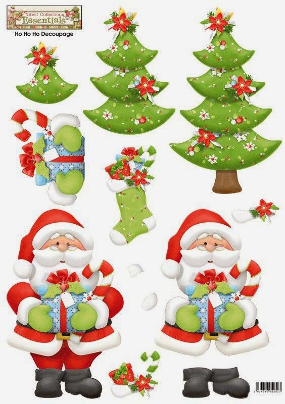 Foto Iz Alboma 3 D Kartinki Google Foto Christmas Scrapbook Christmas Decoupage Christmas Paper