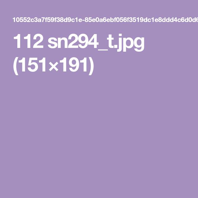 112 sn294_t.jpg (151×191)