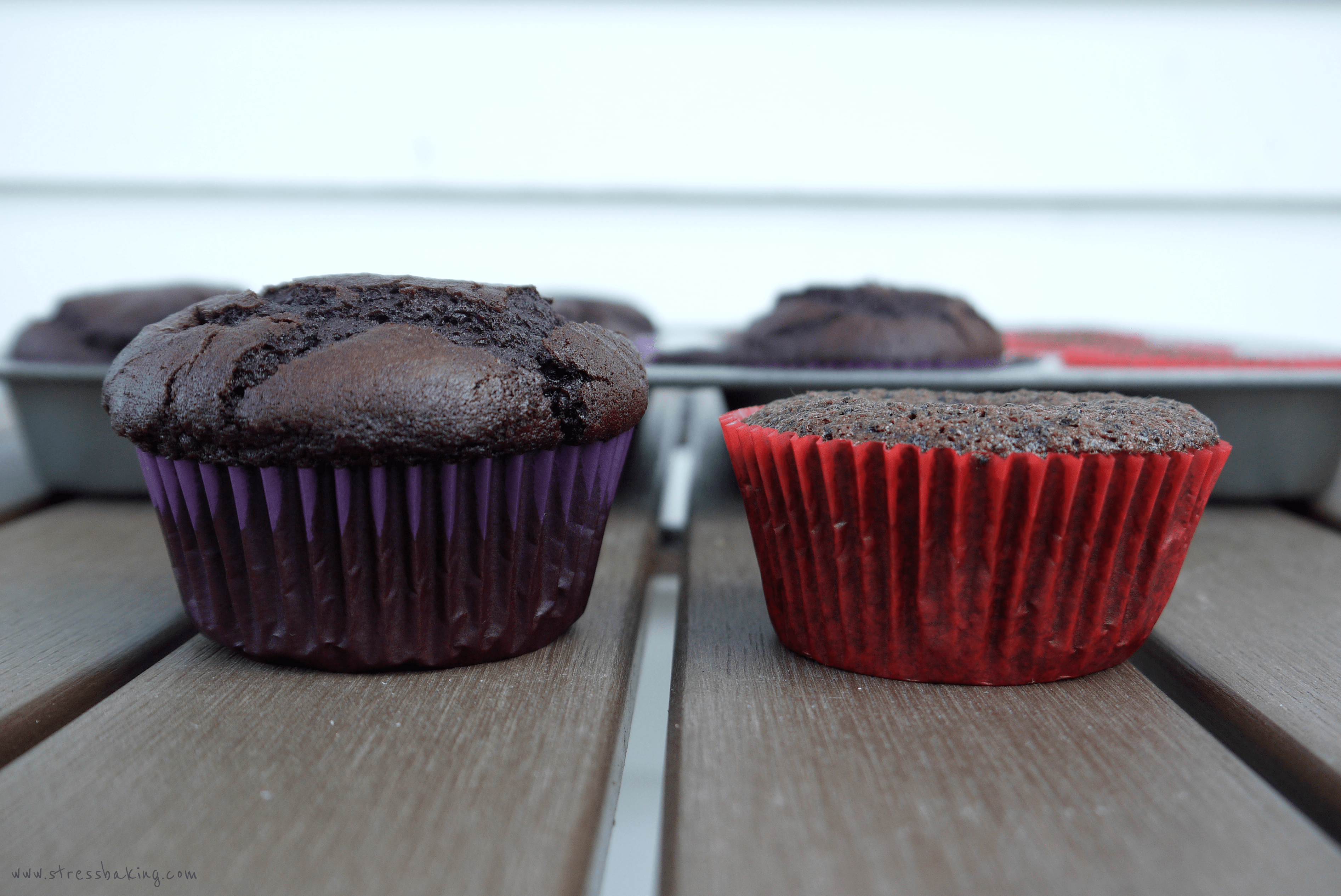The Best Jack and Coke Cupcakes | Recipe | Angel food ...
