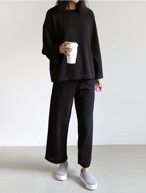 Photo of 17+ Magnificent Urban Wear Women's Life Ideas