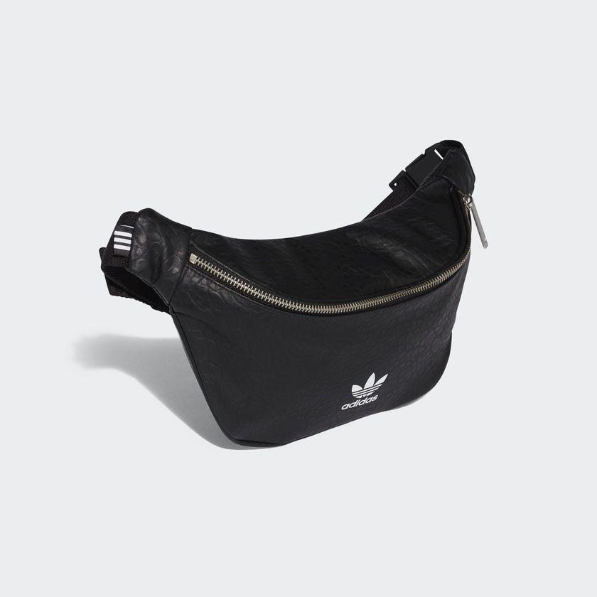 dc7e0e272ff7 Adidas Bum Bag (Fanny Pack)