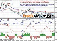 Mercado gbp jpy hoy forex