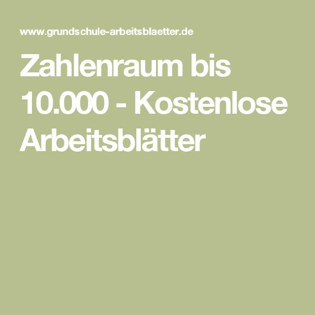Berühmt Frei Bedruckbare Mathematik Blätter Ideen - Gemischte ...