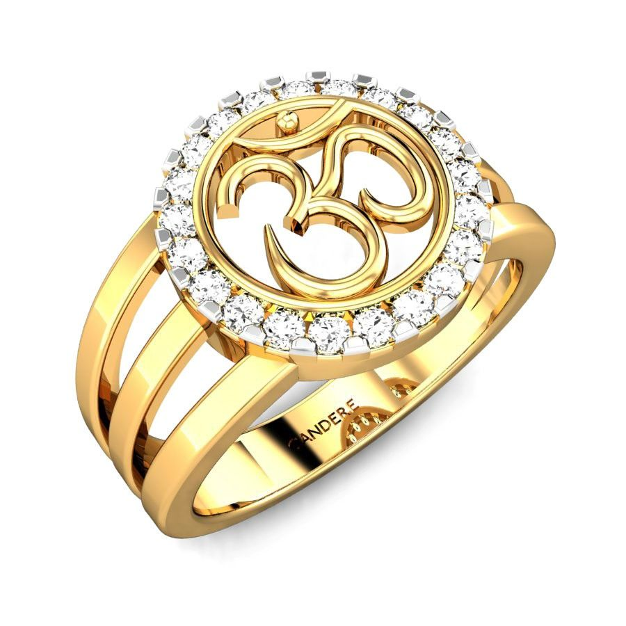 gold ring om symbol,om ring designs,om ring silver,om ring gold,om ...