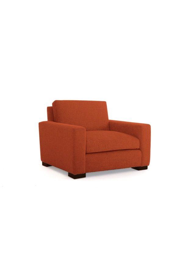 Anton Chair
