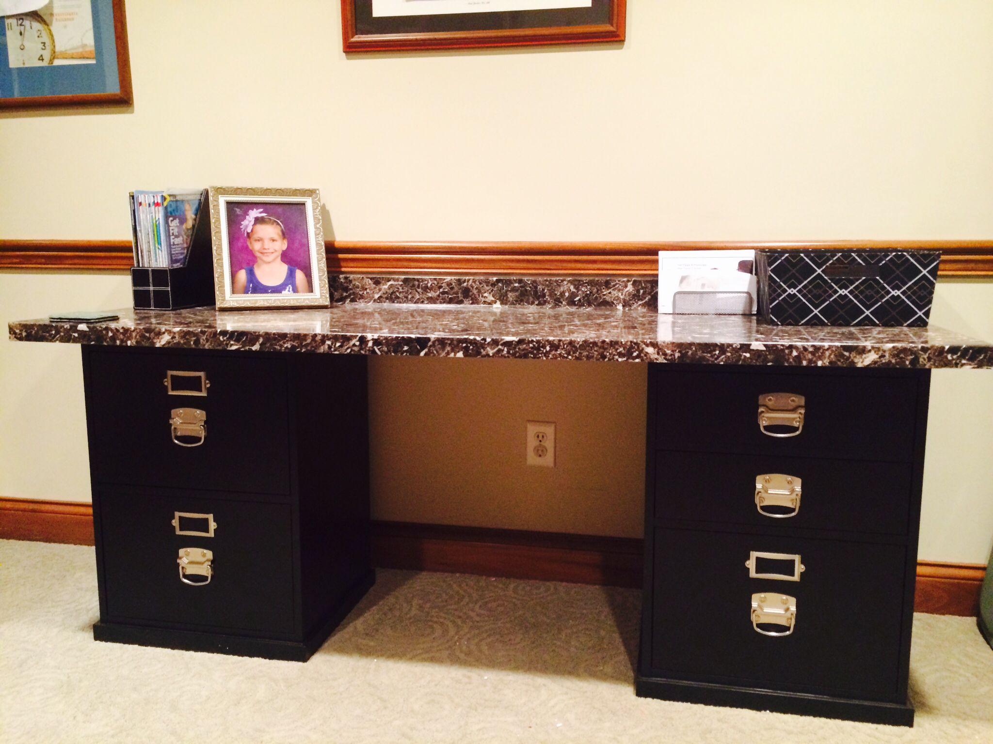 48++ Kitchen craft cabinets home depot info