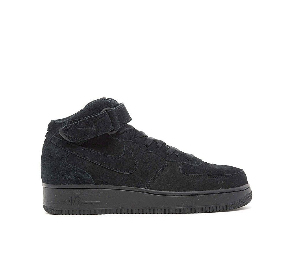 Nike Air Force 1 Mid  07 Trainer  a9fd0c949
