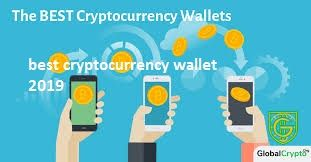 Best cryptocurrency wallet to use for bali
