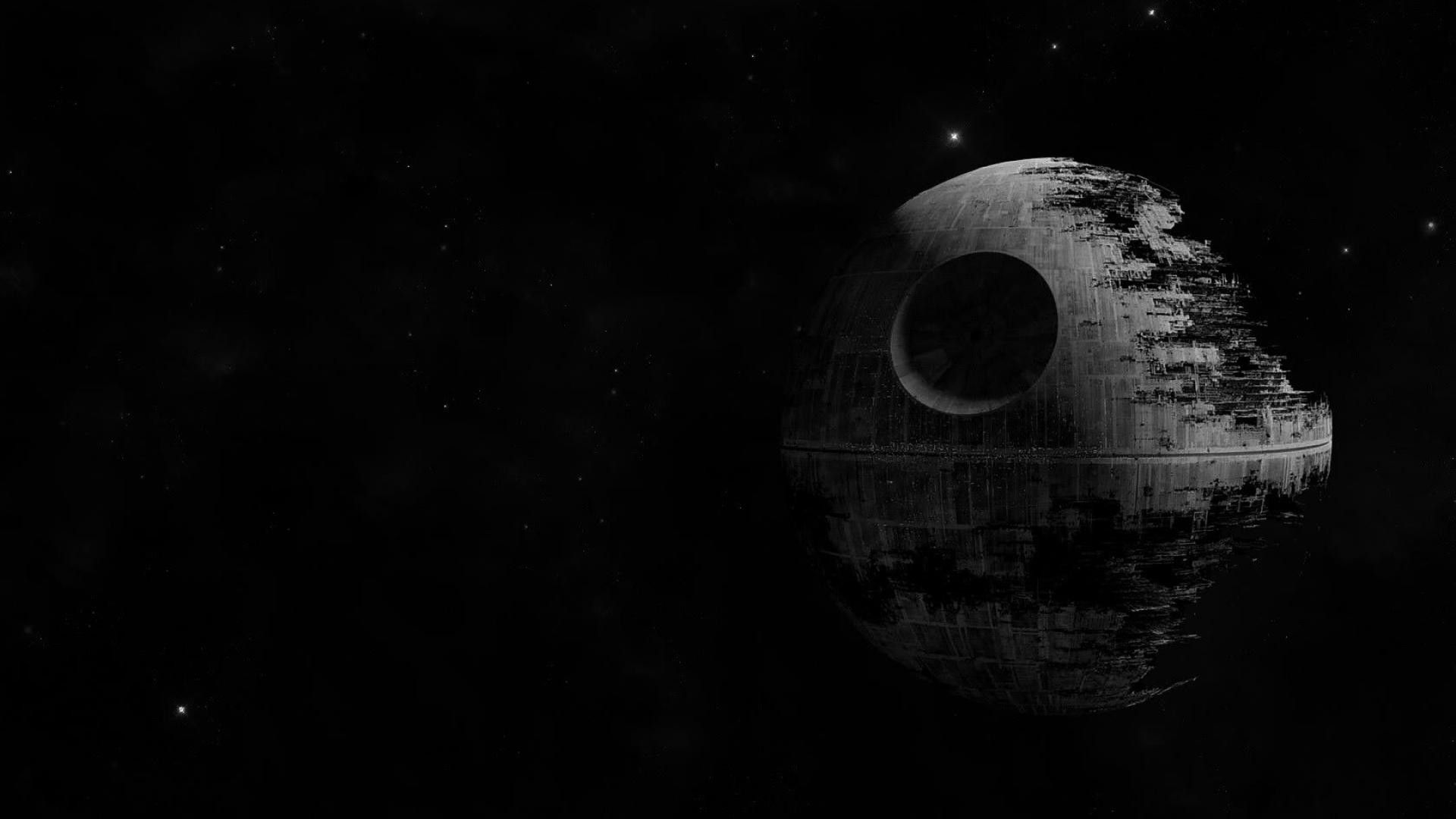download free Star Wars Background Wallpaper 1920x1080 for