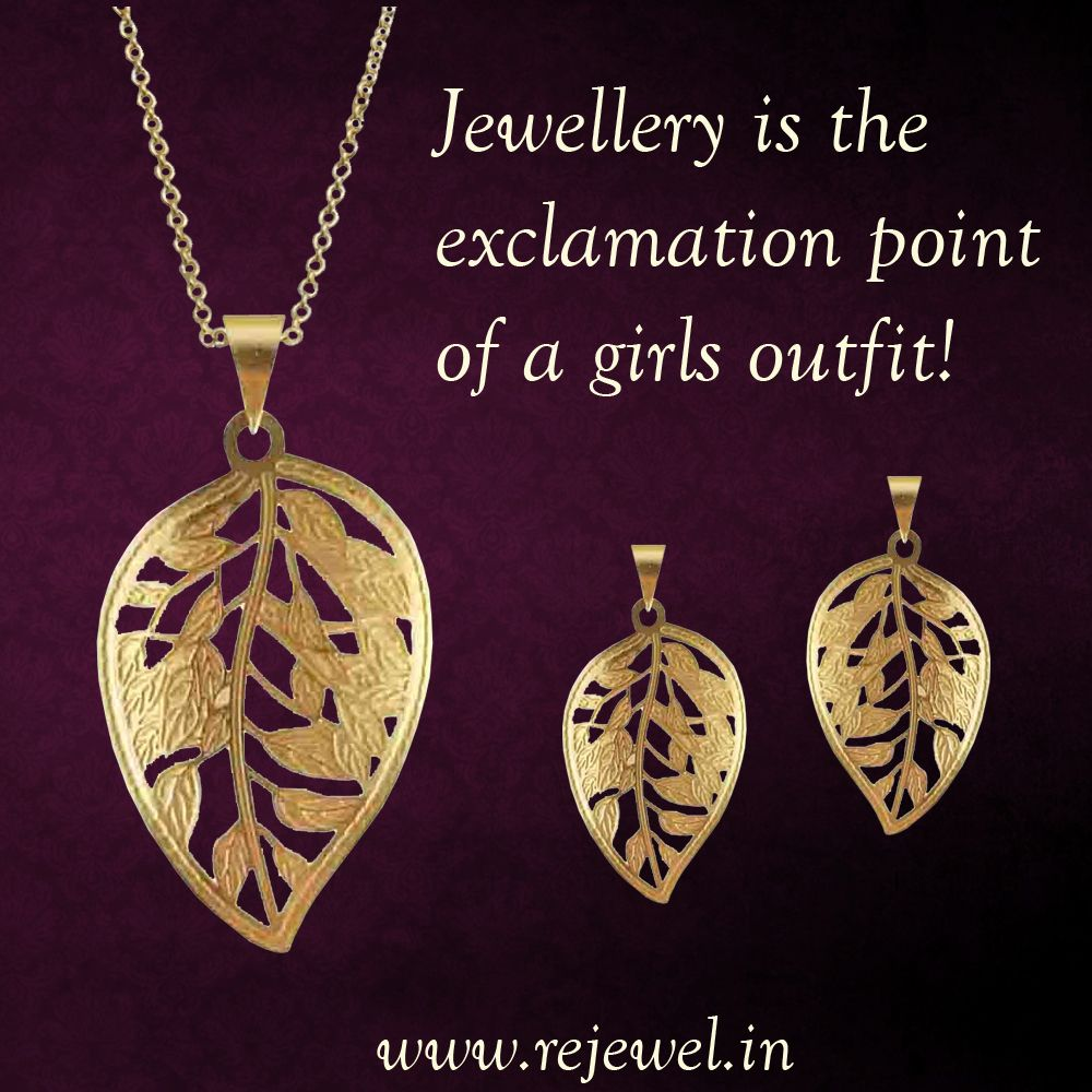 A wardrobe friendly pendant set hand crafted for you by rejewel