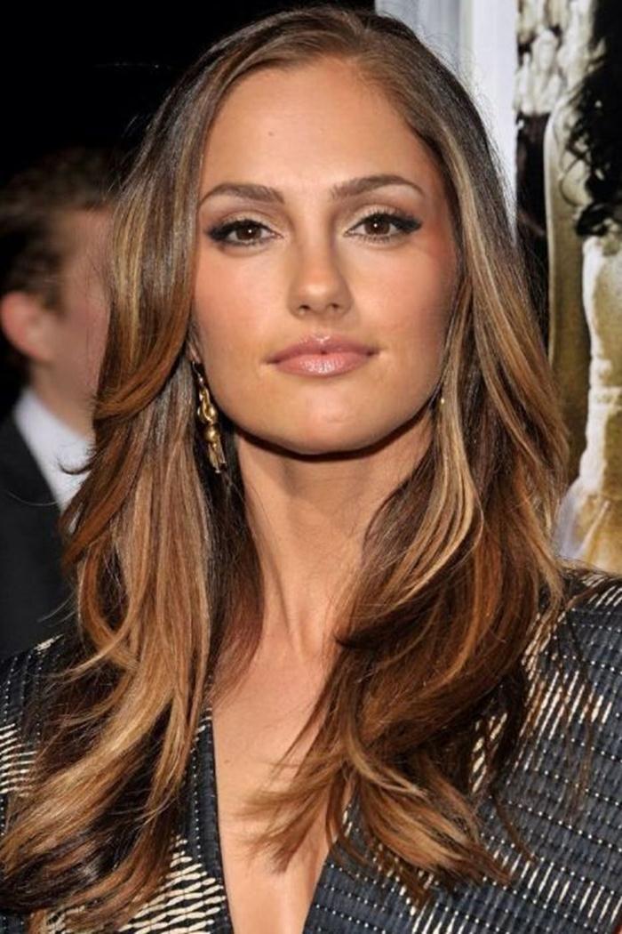 Best Hair Colour For Green Eyes Google Search Hair Beauty