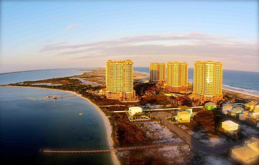 Book Portofino Island Resort Pensacola Beach From 450 Night