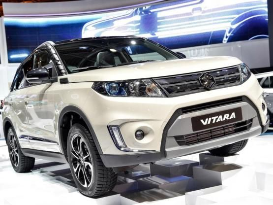2016 new car release dateFind all new car listings in Delhi Browse QuikrCars to find great