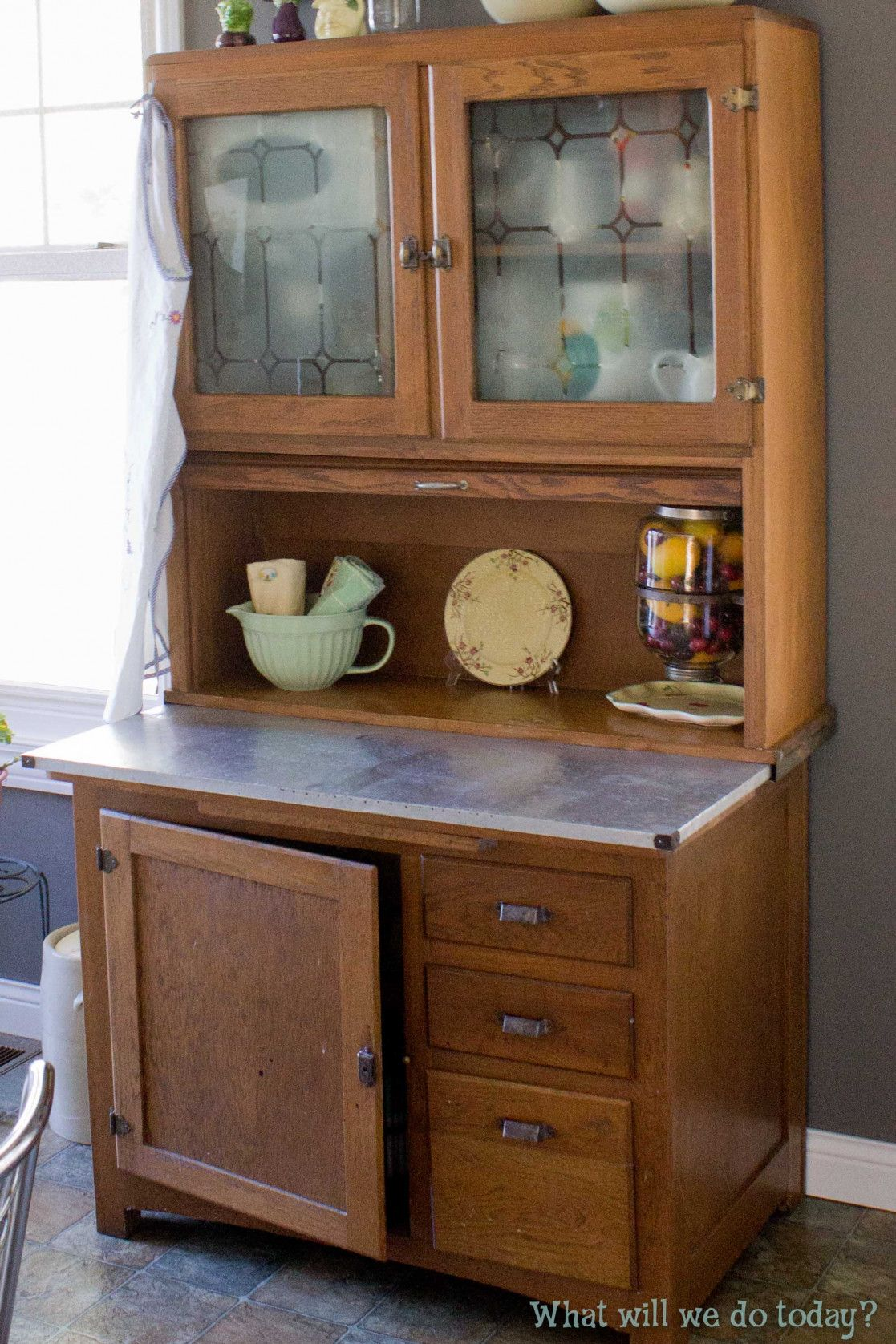 2018 Antique Hoosier Cabinet Parts - Kitchen Cabinet Inserts Ideas Check  more at http:/ - 2018 Antique Hoosier Cabinet Parts - Kitchen Cabinet Inserts Ideas