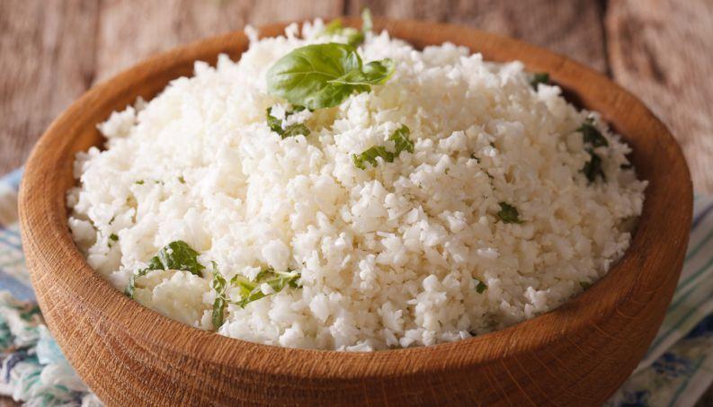 couve flor arroz 0916 400x800