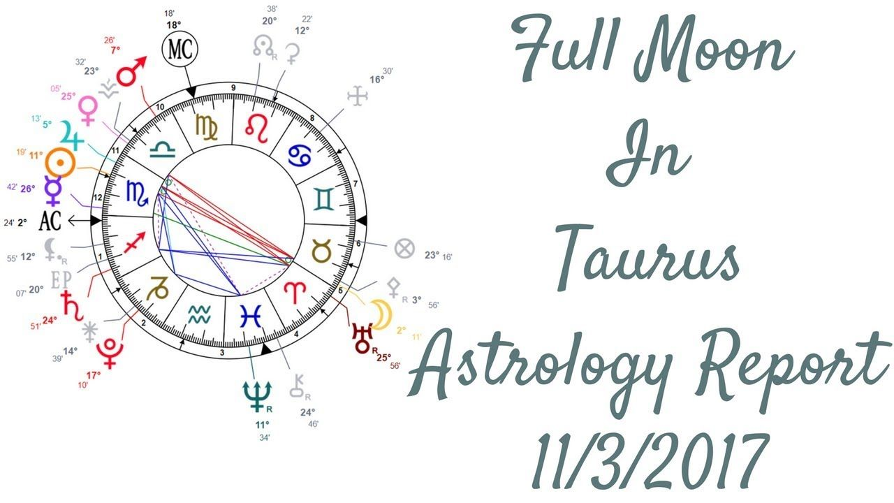 Full moon in taurus 2nd house astrology report you can get an full moon in taurus 2nd house astrology report you can get an astrology chart reading at nvjuhfo Image collections