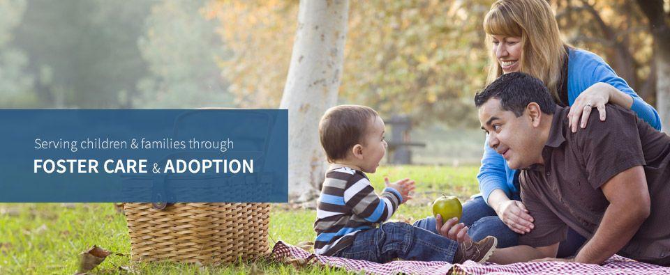 cfcaremission Foster care, Foster care adoption, Orphan