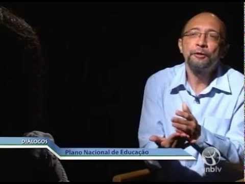 Diálogos: Plano Nacional de Educação