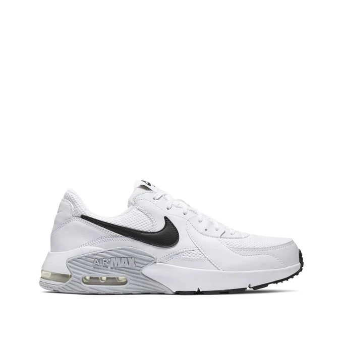 Baskets Air Max Excee | Air max, Nike, Leather