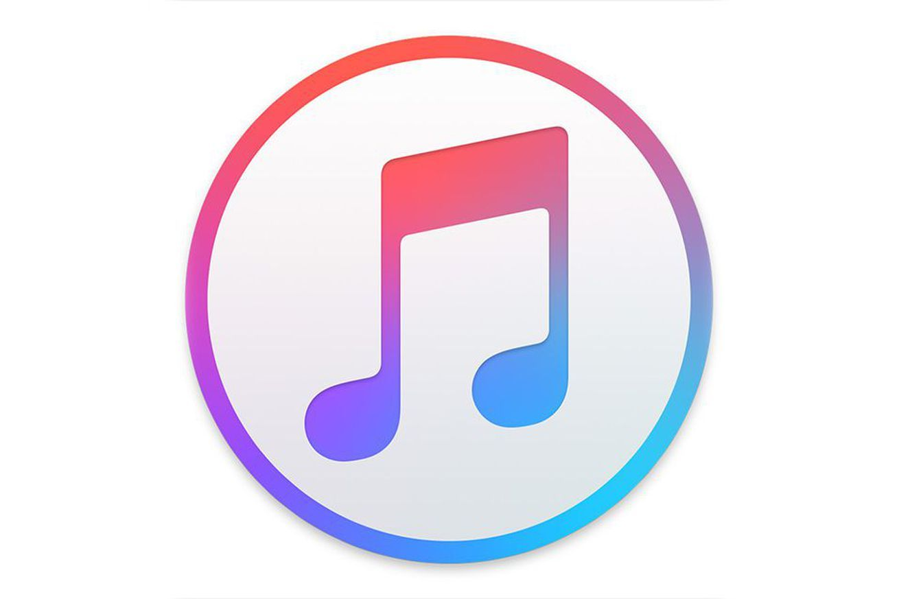 Apple confirms it will stop taking iTunes LP submissions