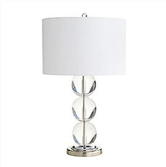 10 Contemporary Bright Table Lamps Cute Furniture Silver Table Lamps Table Lamp Table Lamps For Bedroom Silver table lamps for bedroom