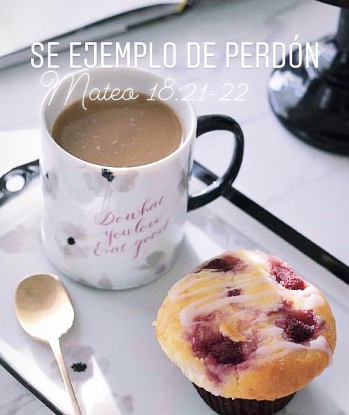 Pin En Mi Cafè Con Jesùs ღ