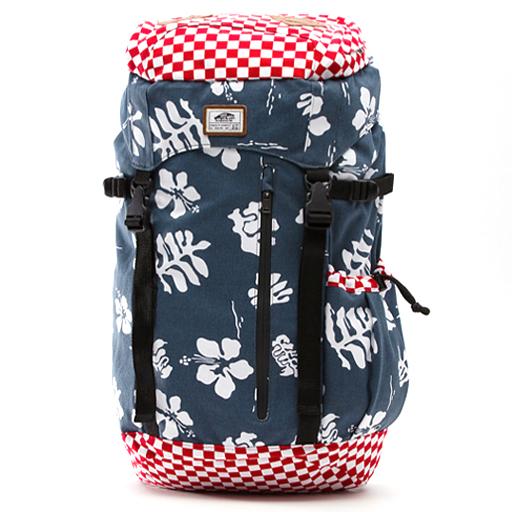c30f0307e20 vans tropical backpack sale   OFF42% Discounts