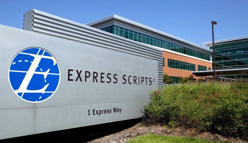 Fortune 500 2014 20 Express Scripts Holding New Job Sr