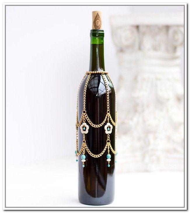 Wine Champagne Beaded Bottle Stopper Kitchen Utensils Tools Kolenik Barware
