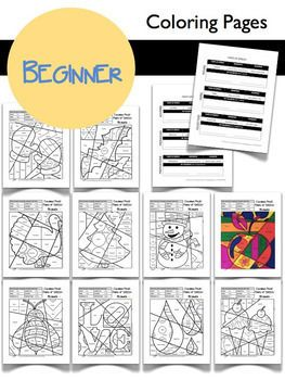Parts Of Speech Coloring Sheets All Year Bundle W Thanksgiving Christmas Parts Of Speech Pop Art Coloring Pages Valentines Day Activities