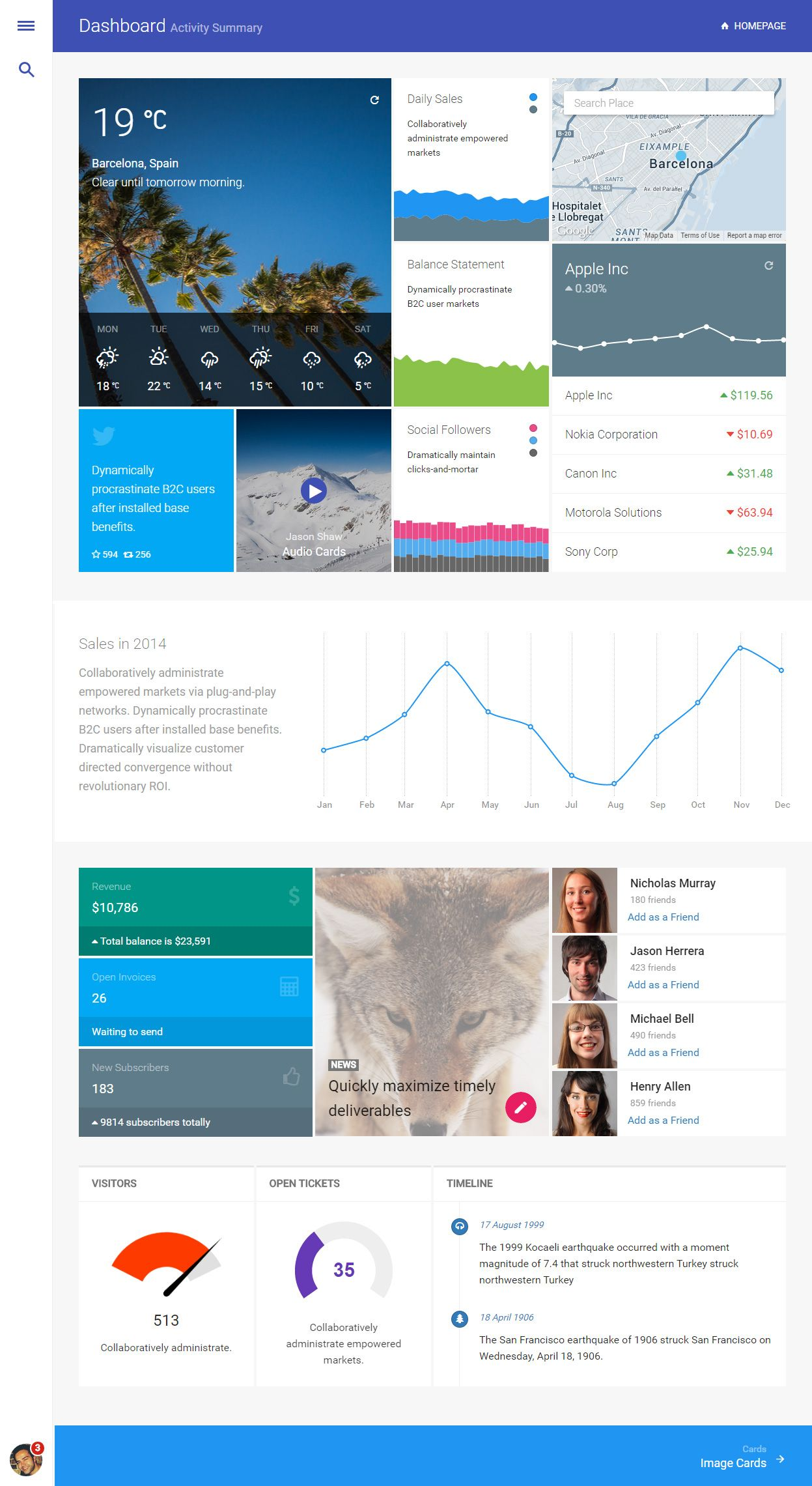 Pleasure is premium full responsive retina admin dashboard html5 pleasure is premium full responsive retina admin dashboard html5 template material design bootstrap 3 pronofoot35fo Image collections