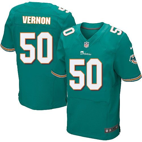 nfl miami dolphins jersey
