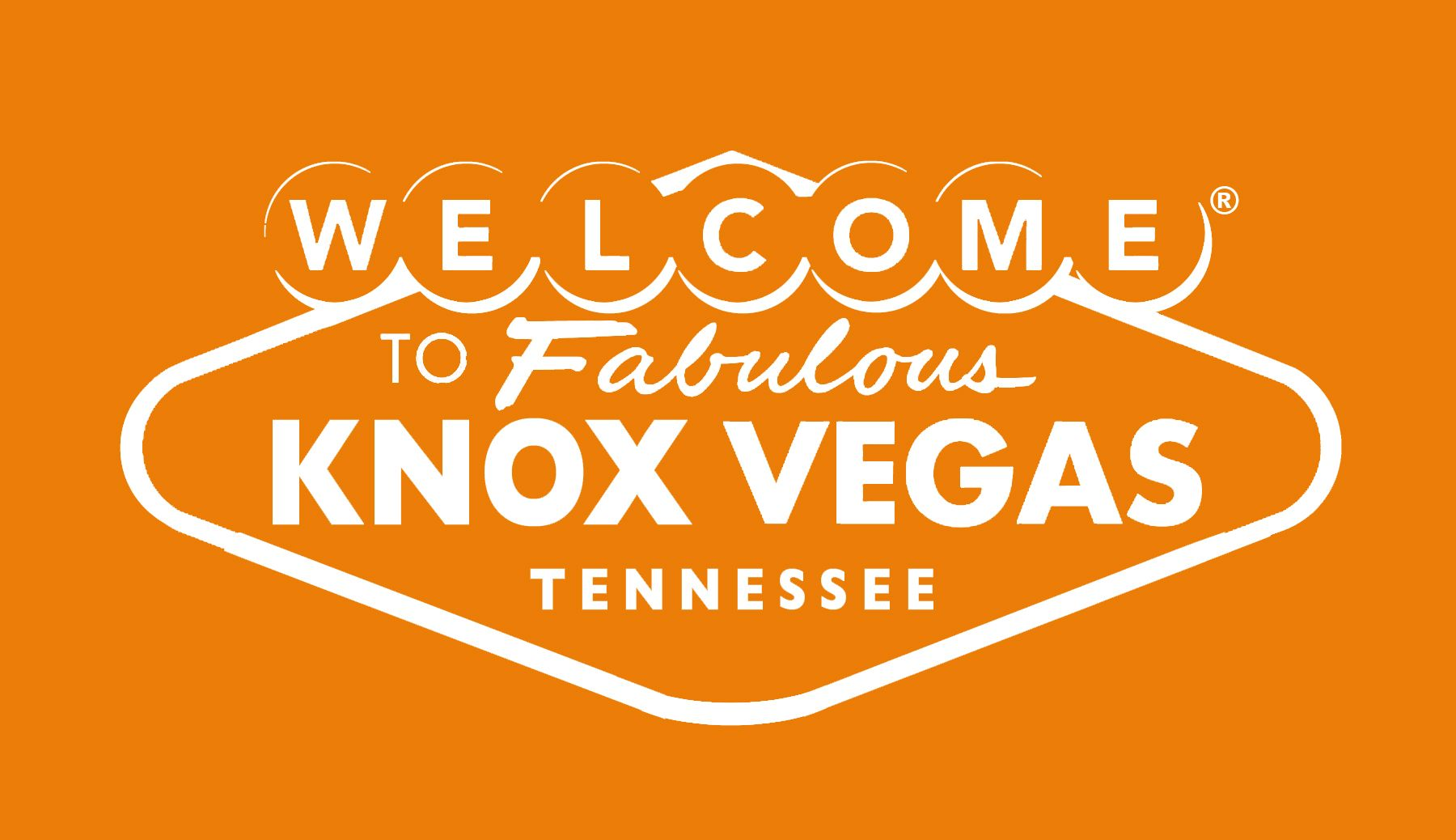 KnoxVegas, here we come! The 52nd Newk's Express Cafe will be at 135 Cedar Bluff RD NE in Fabulous Knoxville, Tennessee!