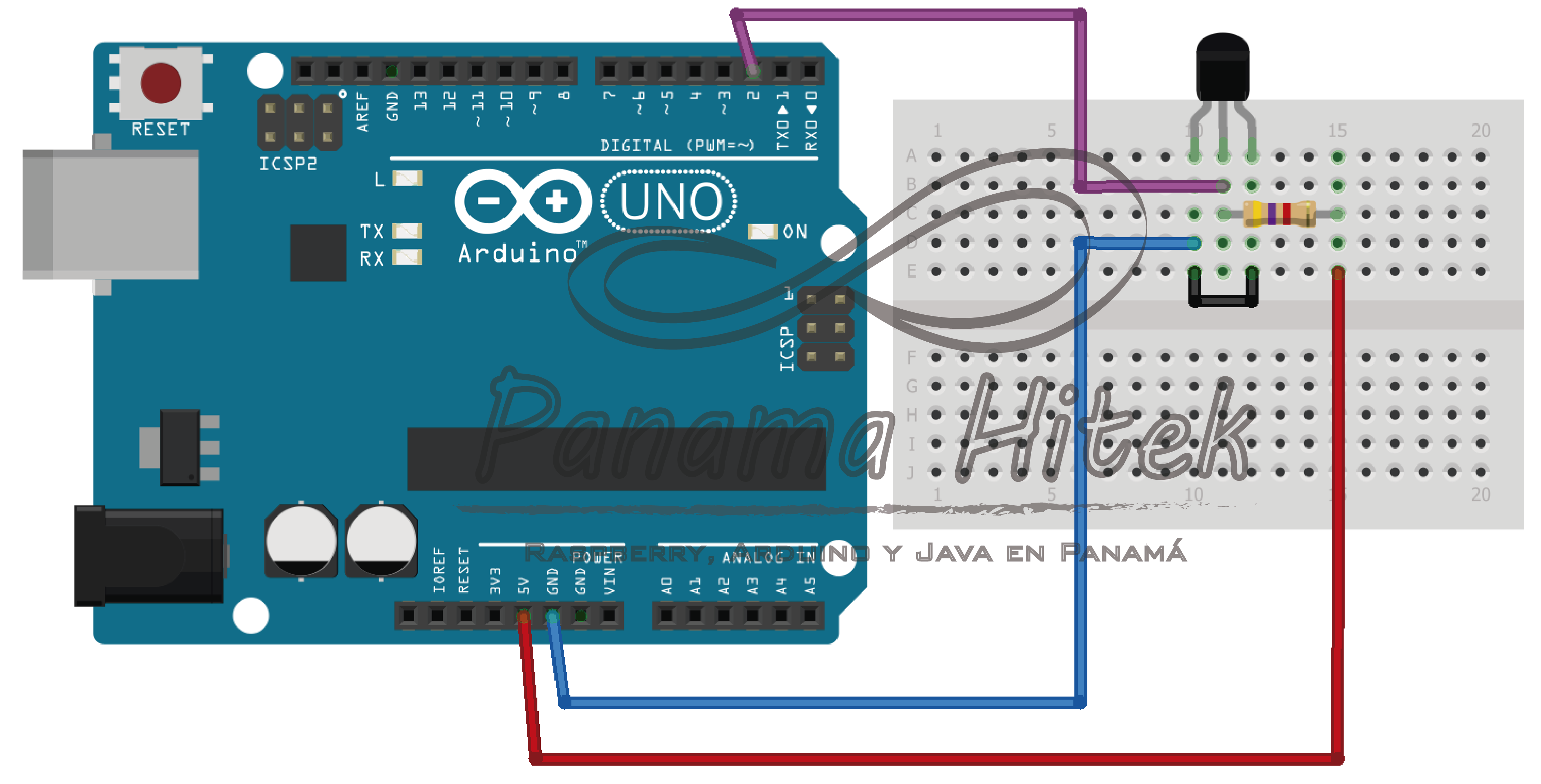 Pin En Diy Arduino