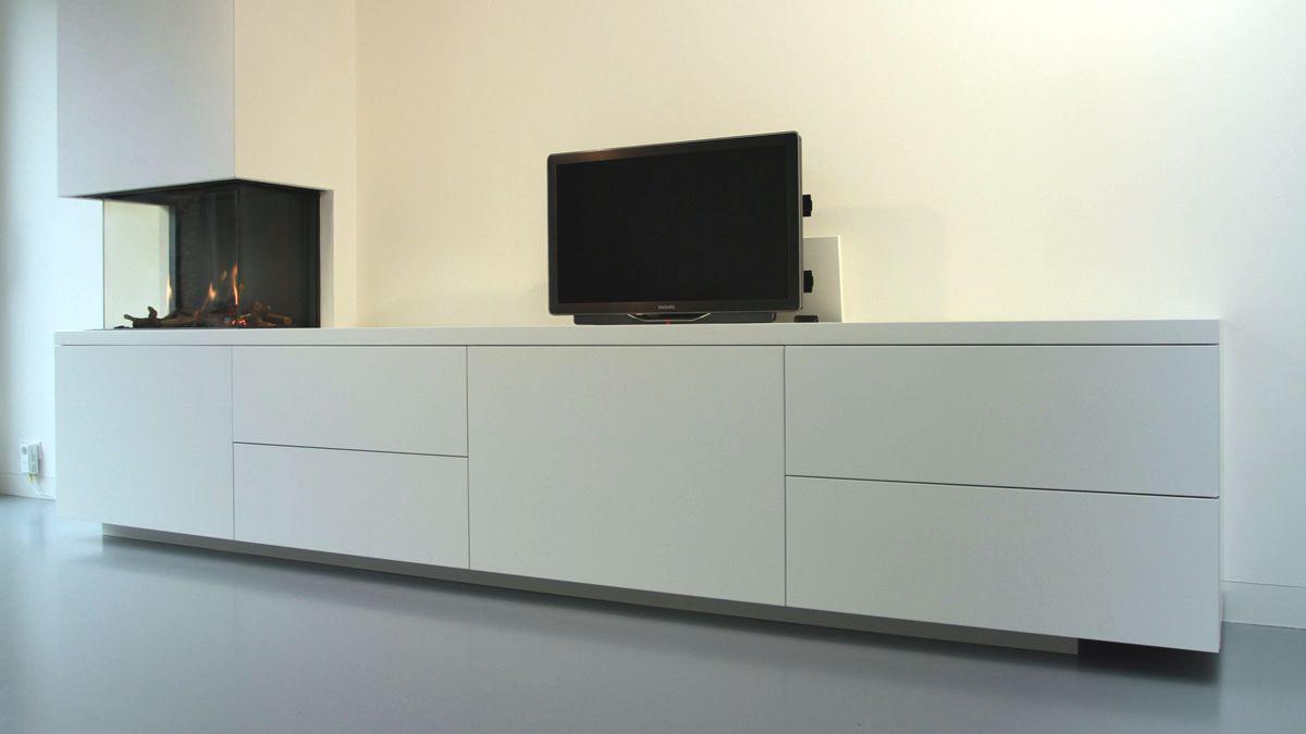 Bed Tv Meubel : Vesper tv lift meubel inch tv meubels met tv lift