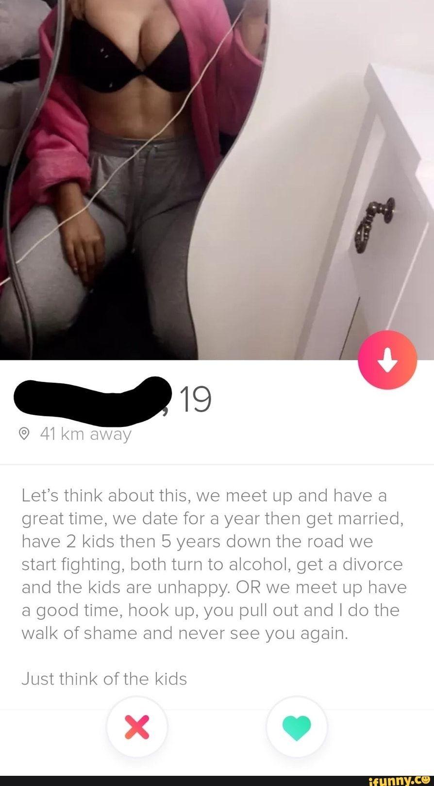 dating a catholic guy