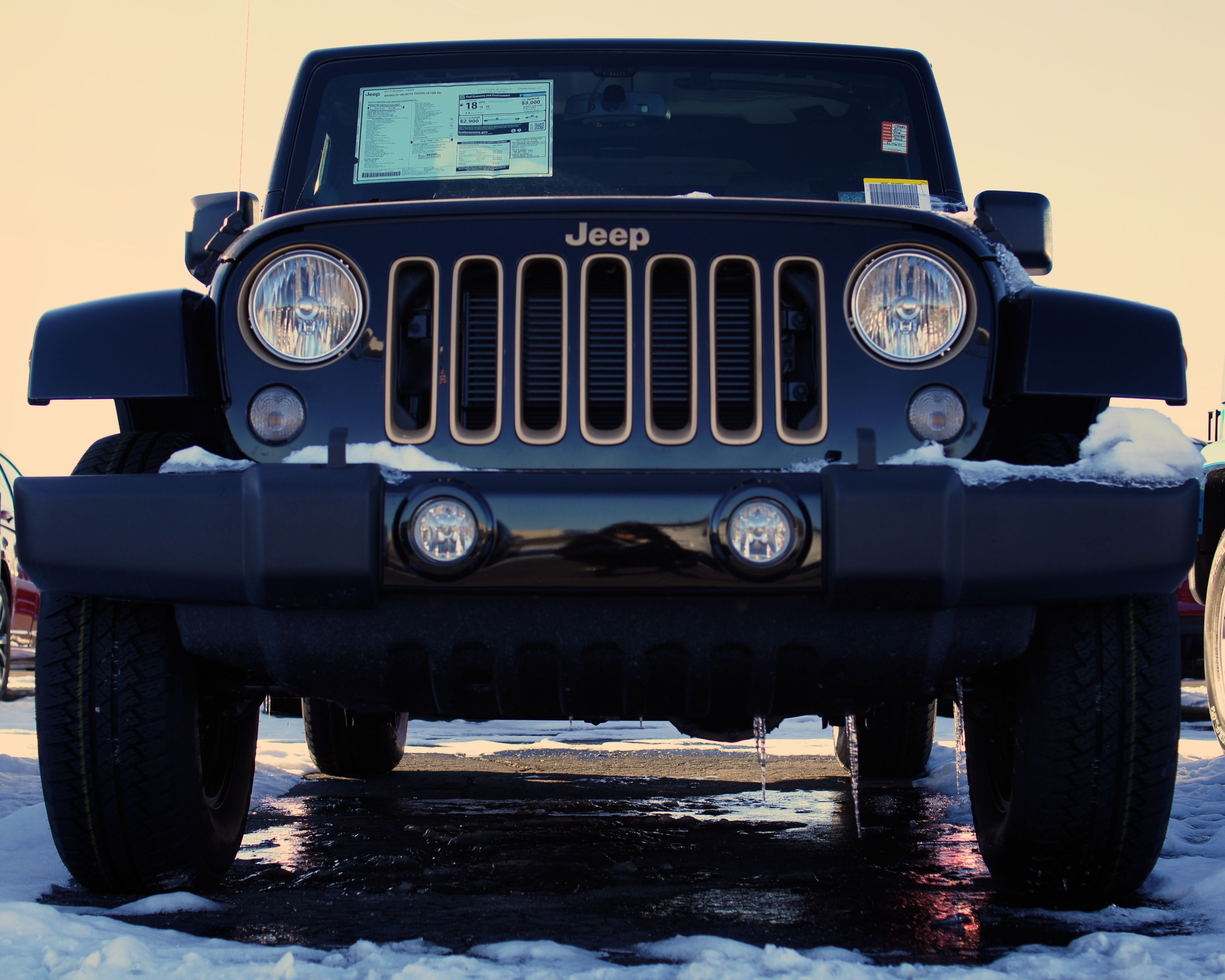 Cars for Sale Indianapolis, IN Jeep, Jeep dealer, Jeep dodge