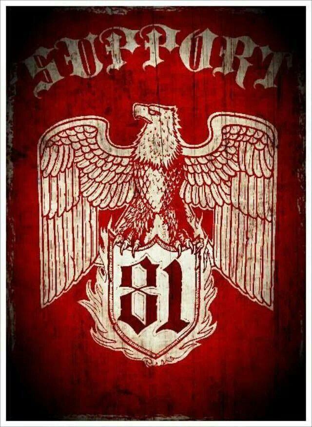 Support81   Hmmmm   Hells angels, Motorcycle clubs, Angels logo