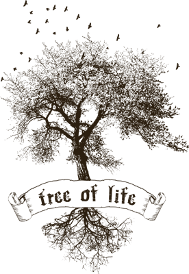 Image result for tree of life films