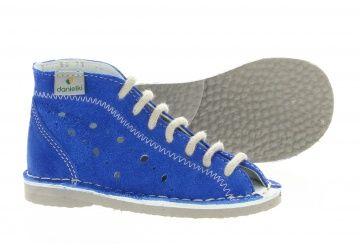 Danielki Sneakers Shoes Golden Goose Sneaker