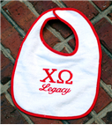 Little XO Legacy