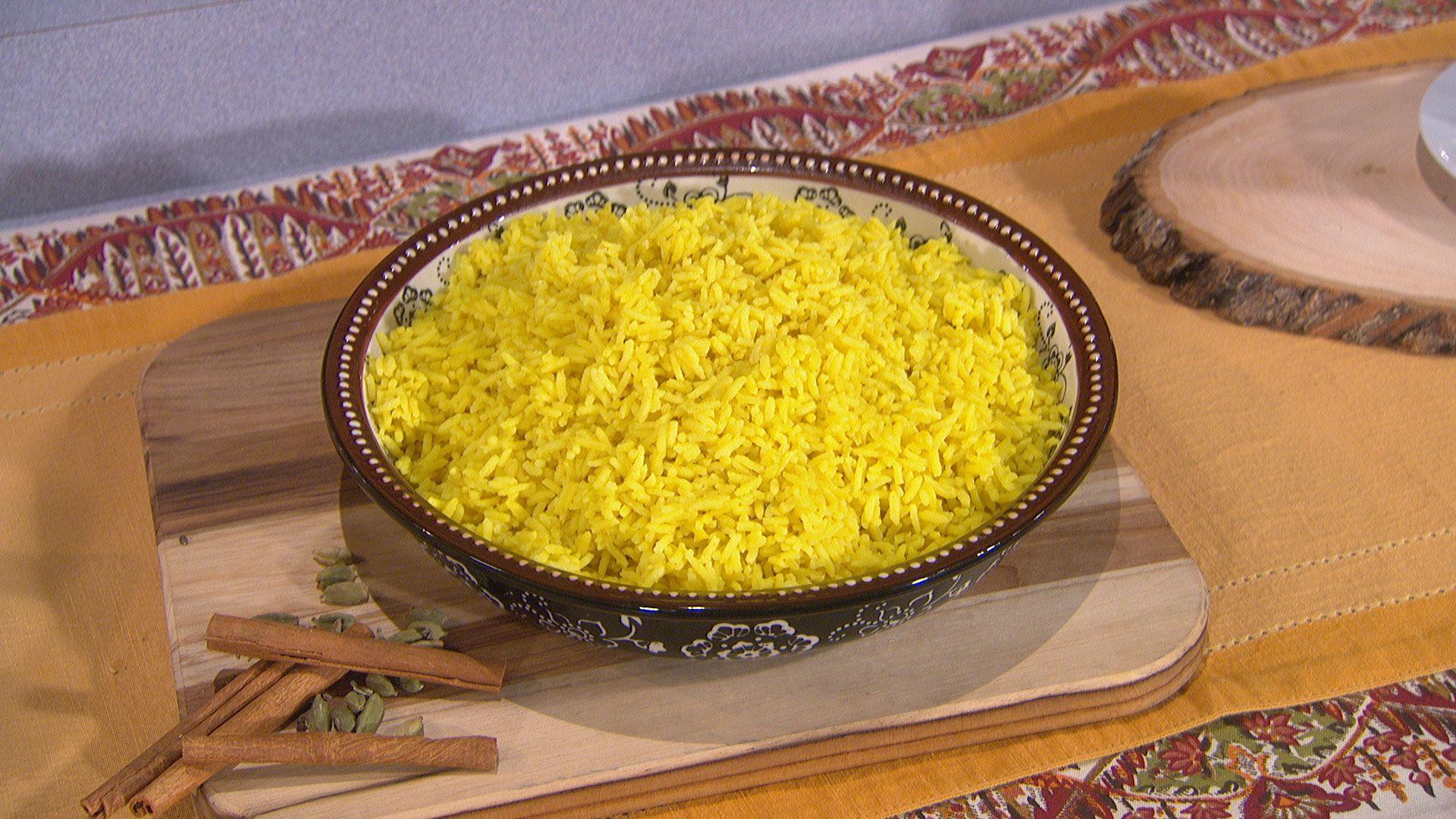 Aarti Sequeira Recipes Food Tv aarti sequeira recipes - the talk - cbs | recipes, tv