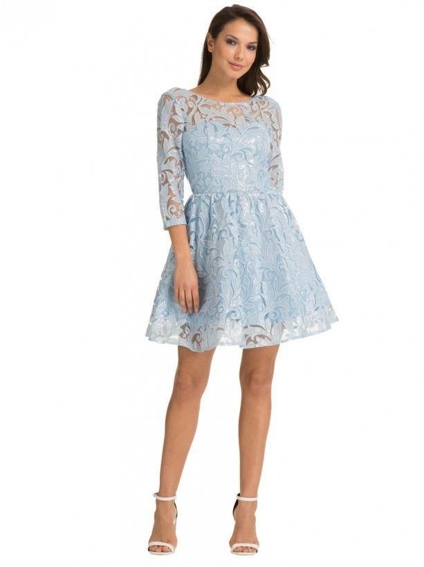 883809935 Chi Chi Perdi Dress - chichiclothing.com | Dresses | Dresses ...